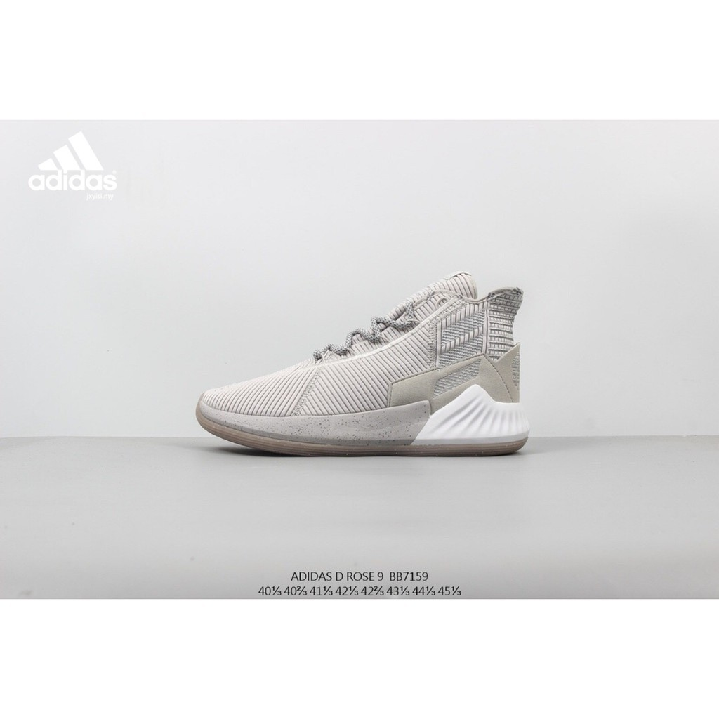2a7fd16a5ef adidas rose - Sports Shoes Prices and Promotions - Men s Shoes Feb 2019
