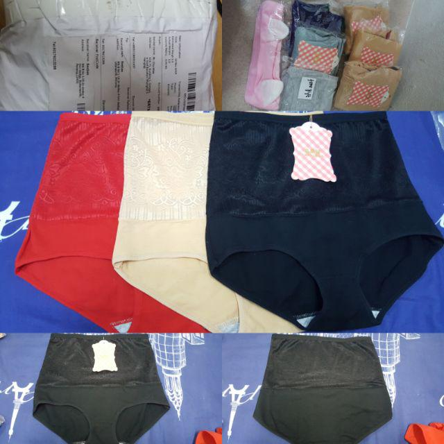 5413355eb85 ... goods that are not available also have notifications and refunds The  seller is very responsible Also extra send me freegift 1 hairband and 1  panties