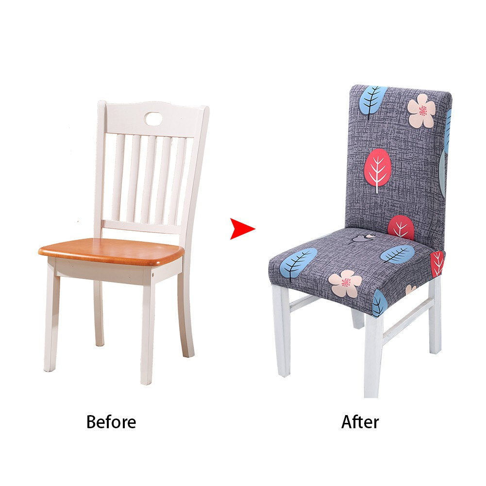 Fabulous In Stock Spandex Stretch Chair Cover Banquet Chair Cover Wedding Chair Covers Onthecornerstone Fun Painted Chair Ideas Images Onthecornerstoneorg
