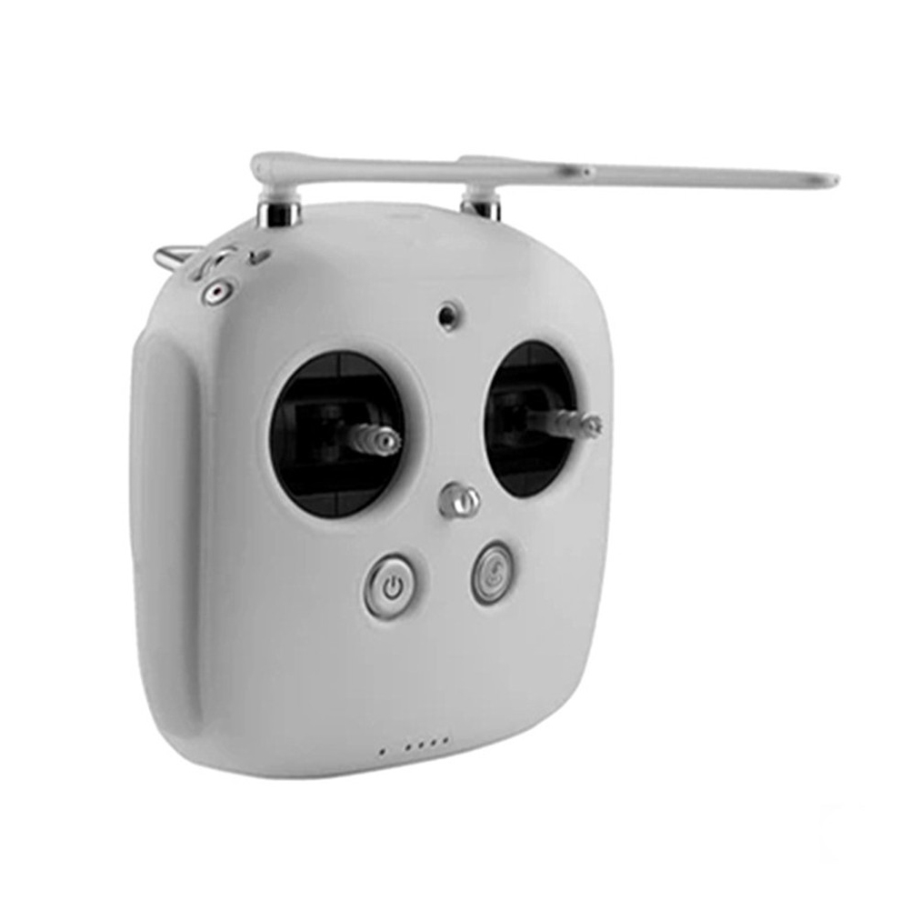 Soft Sleeve Dustproof Protective Cover Silicone Guard Drone Accessories Anti Scratch For DJI Phantom 4 Remote Control