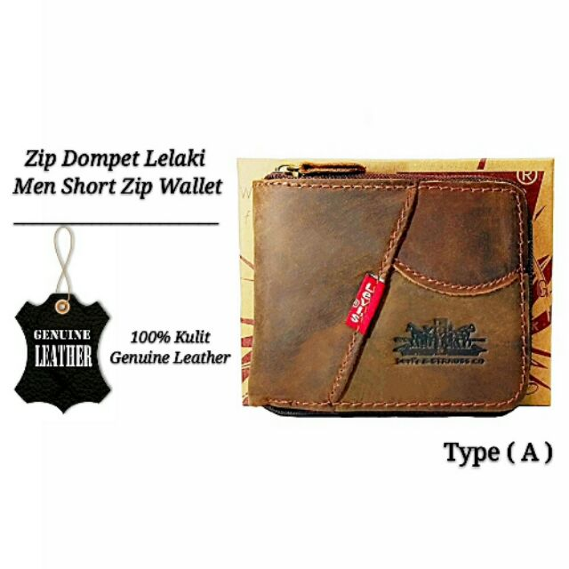Gift Dompet Tali Pinggang Kotak Set Percuma Topi Ny Wallet Belt Set And  Free Cap  d8f34f584d