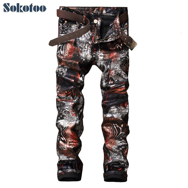 102570a3cbc pu pant - Pants Online Shopping Sales and Promotions - Men s Clothing Nov  2018
