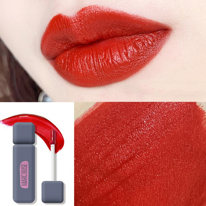 ✨Women Tender Beauty Unique Moisturizing Formula Soft Texture With A Smooth Touch Lip Gloss