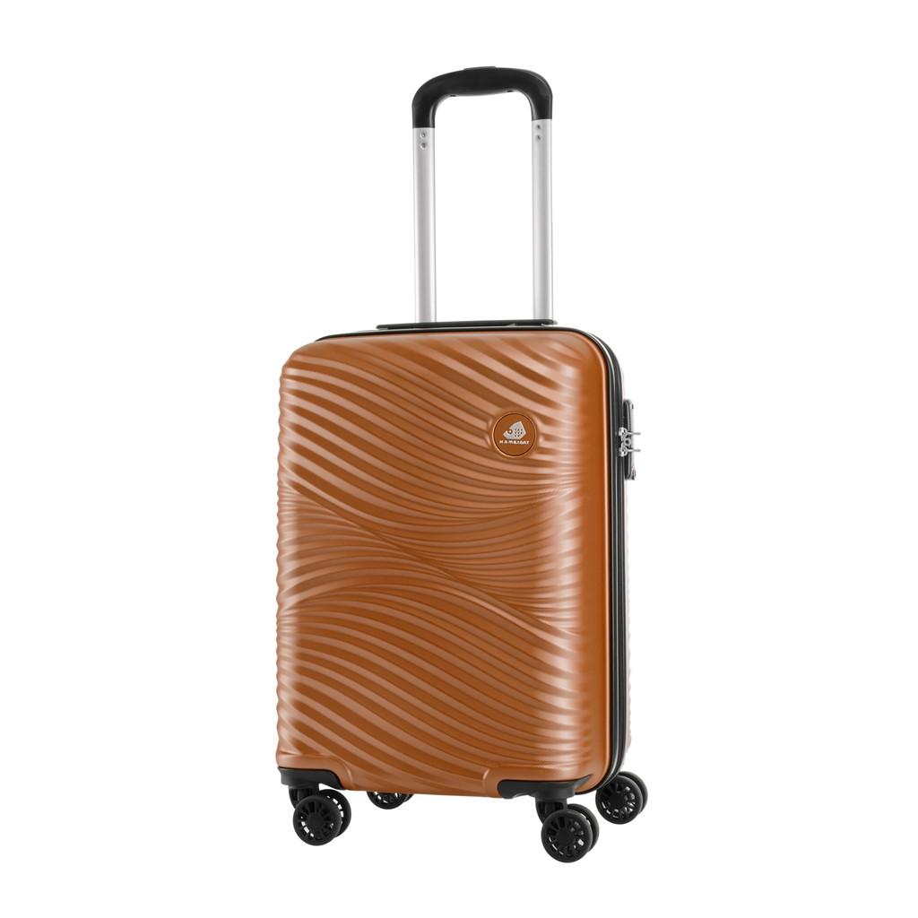 Kamiliant  WAIKIKI  Spinner 55 TSA Luggage