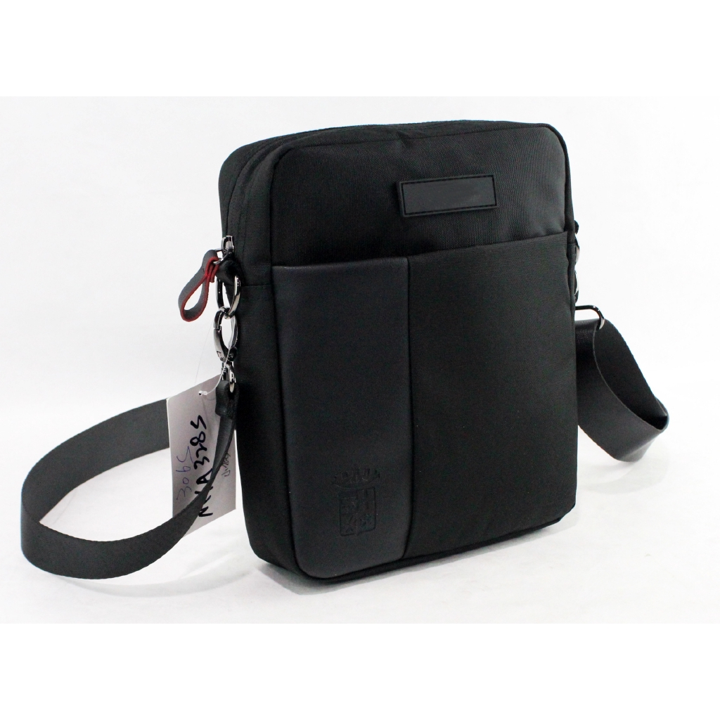 2aedec4668 swiss bag - Online Shopping Sales and Promotions - Men s Bags   Wallets  Sept 2018