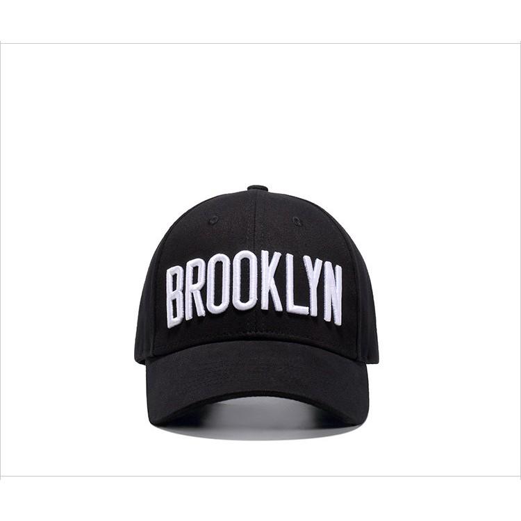 b07555a6482b3f Custom Hip-Hop Cap 3D Letters Embroidery Baseball Cap Outdoor Sport Cap