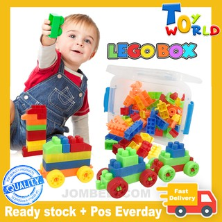 Mytools Pretend Play Suitcase Toy Kids Role Set Kitchen