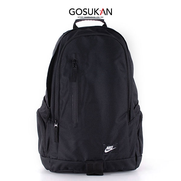 456c328884 Nike All Access Fullfare Backpack (BA4855-001)  R38.1