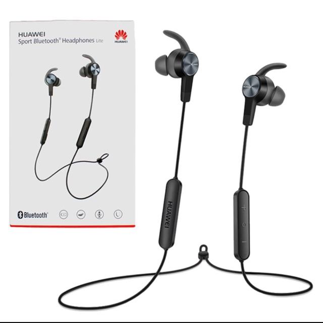 33ee94d7b7d Huawei Sport Bluetooth Headphones AM61 | Shopee Malaysia