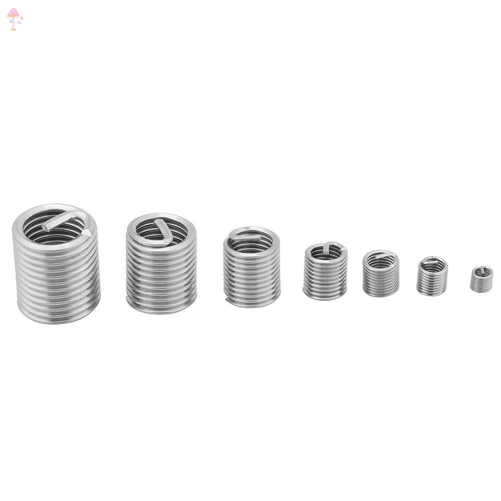 ALLEN BOLT SOCKET HEAD CAP SCREWS A4 STAINLESS STEEL DGS M3 M4 M5