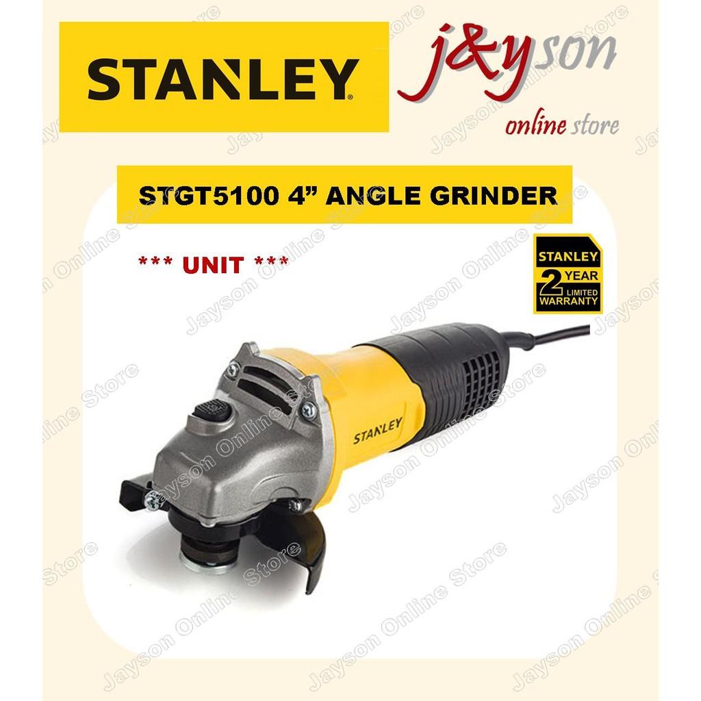 STANLEY Original STGT5100 580W 4