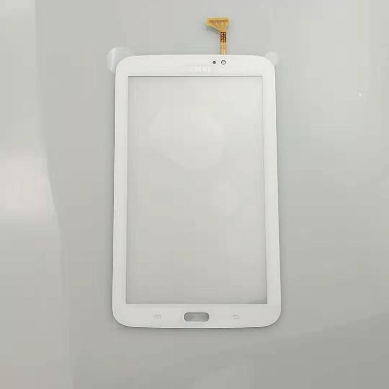 "Samsung Galaxy Tab A SM-T550 9.7"" Original Back Cover Lid Housing Camera Lens"