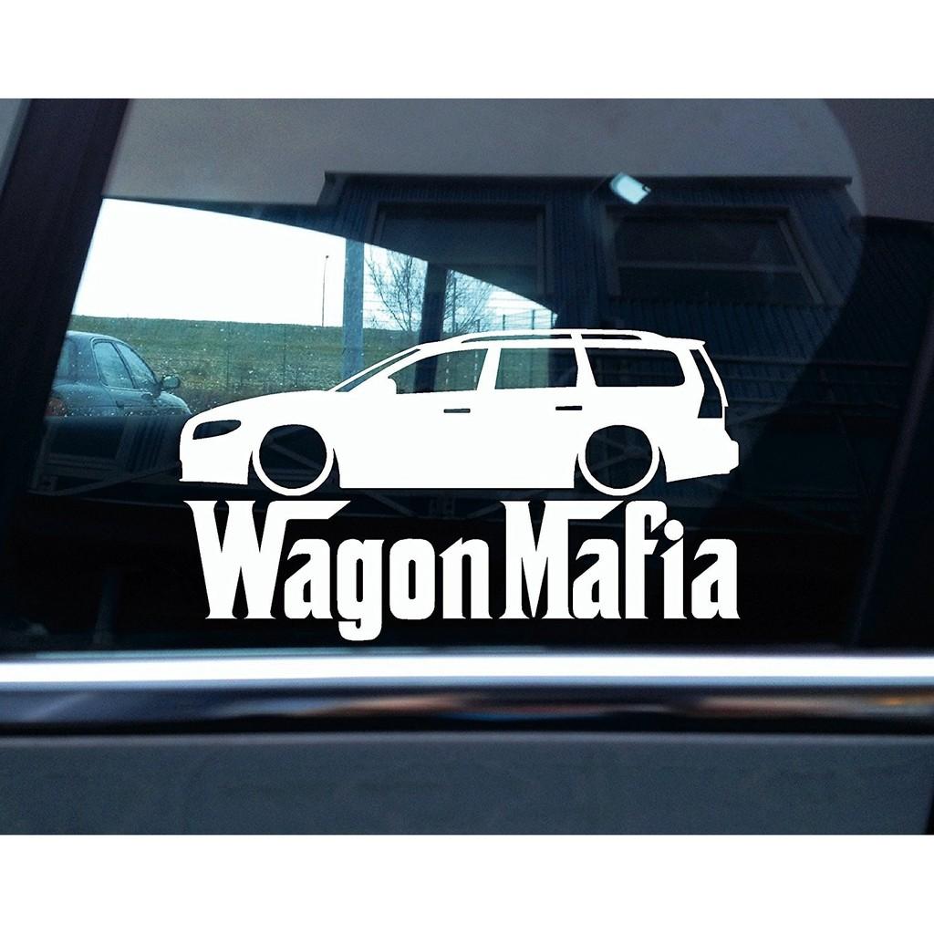 ULTRA RACING 4P Front Lower Bar:VOLVO 850 TURBO WAGON/SEDAN/FUSE BOX/V70  '99 | Shopee Malaysia