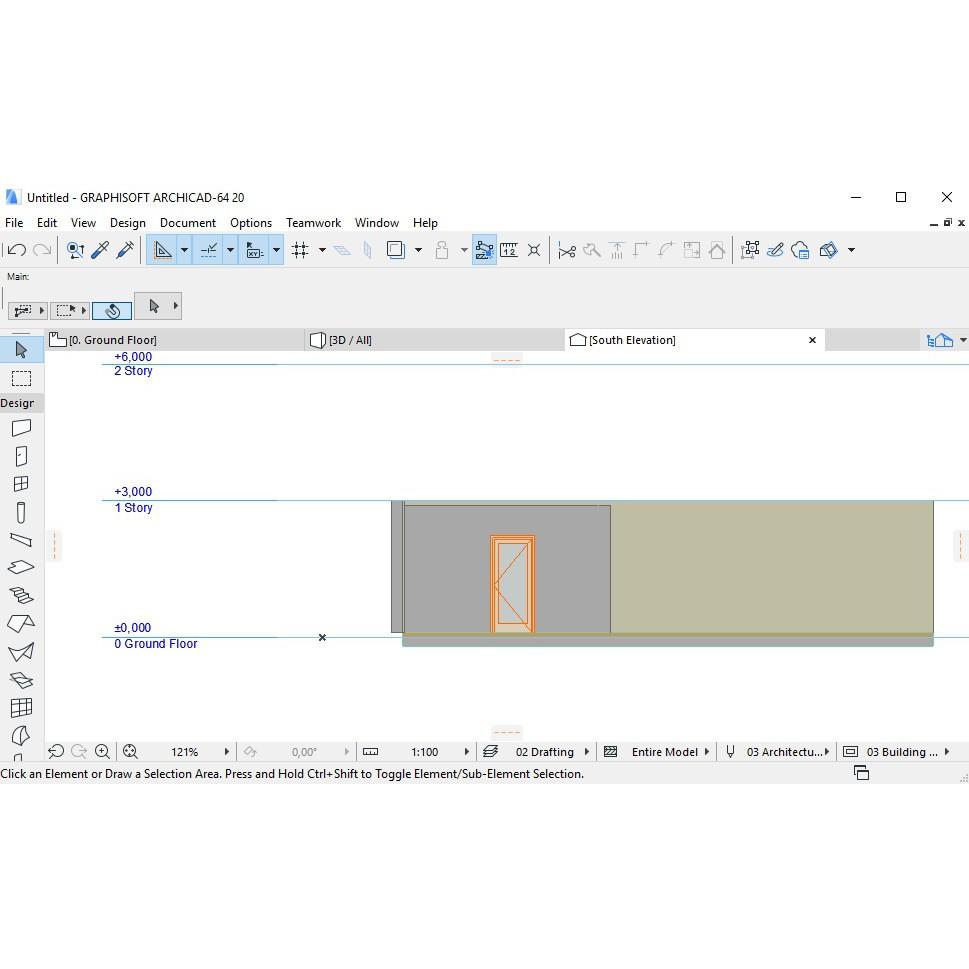 Buy OEM GraphiSoft ArchiCAD 15