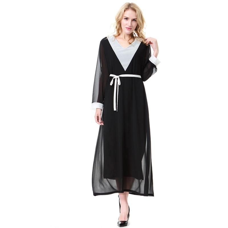 82dfa2db28b Women Burqa Long Muslim Shawl Hijab Hat Islamic Products Burqa Muslim Head  Scarf