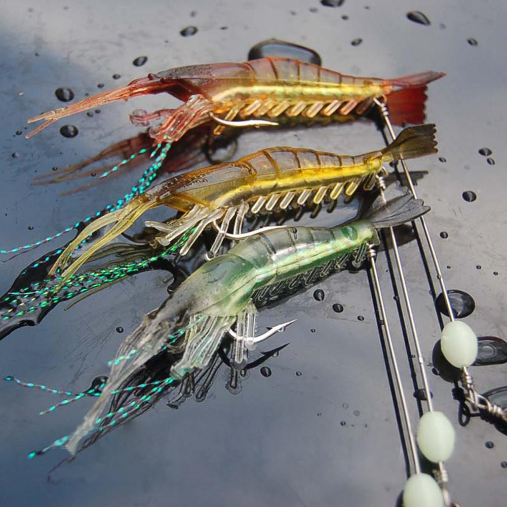 Jaring Ikan Pancing Fishing Net Shopee Malaysia Bom