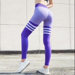 Pants women wearing tight Girls Confess