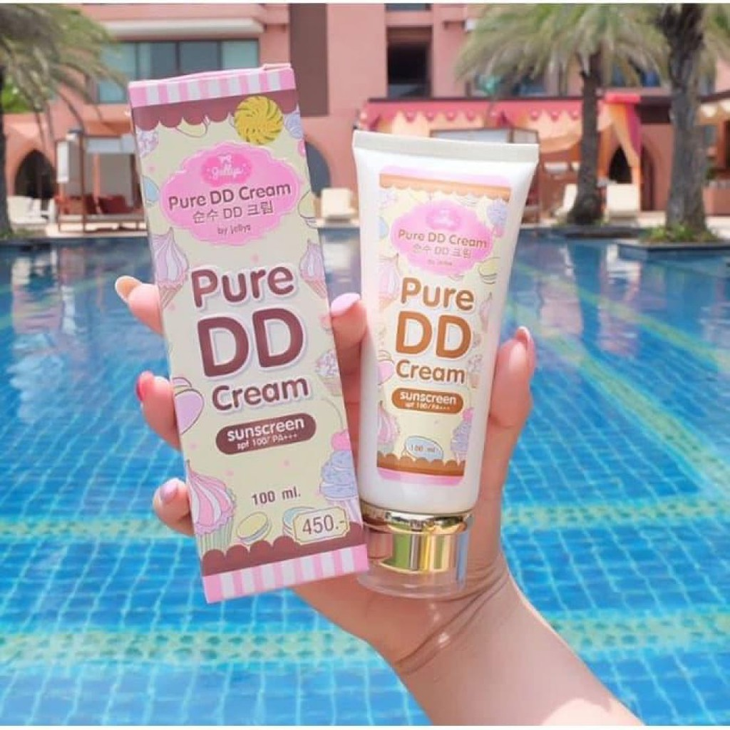 pure cream - Others Prices and Promotions - Health & Beauty Dec 2018 | Shopee Malaysia