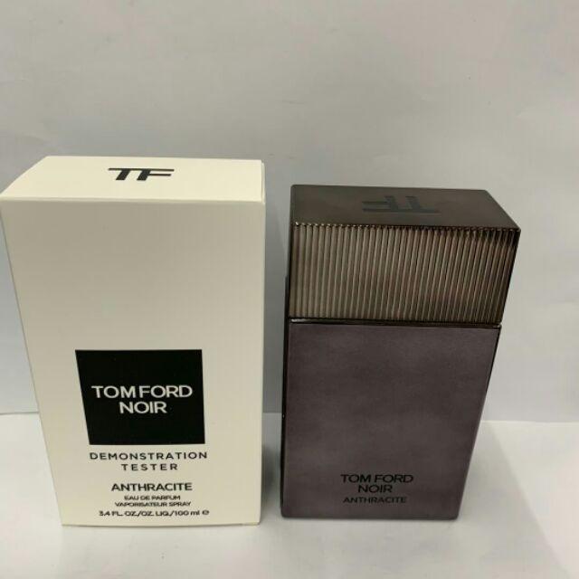 Tom Ford black Orchid EDP 100ml Original Tester   Shopee Malaysia e900580be728