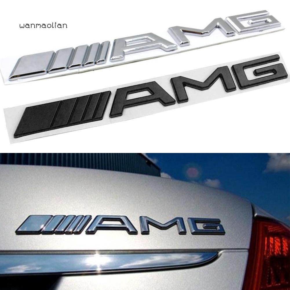 Fits 08-15 Audi TT 08-12 R8 Right Pass Convex Mirror Glass Lens w//Adhesive