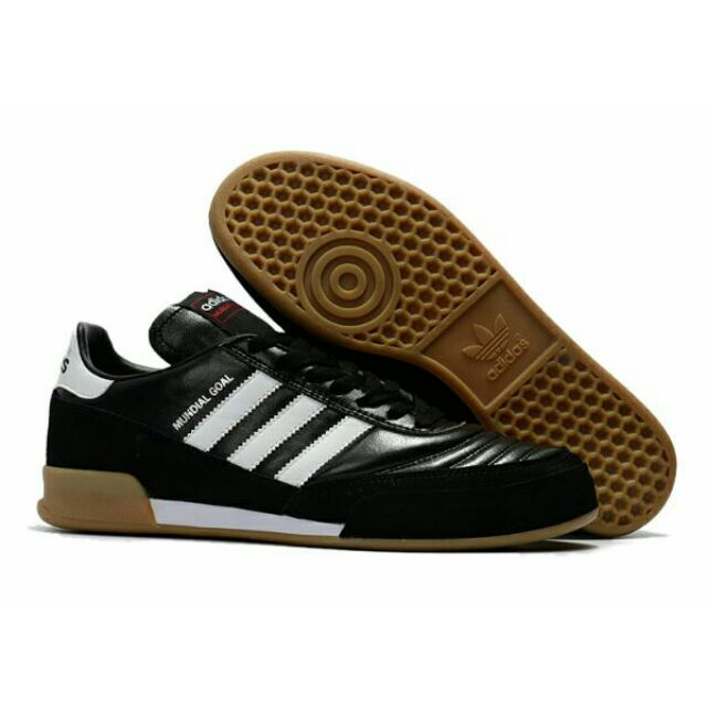 da15b75440 Adidas Futsal Shoe - Art No 019310