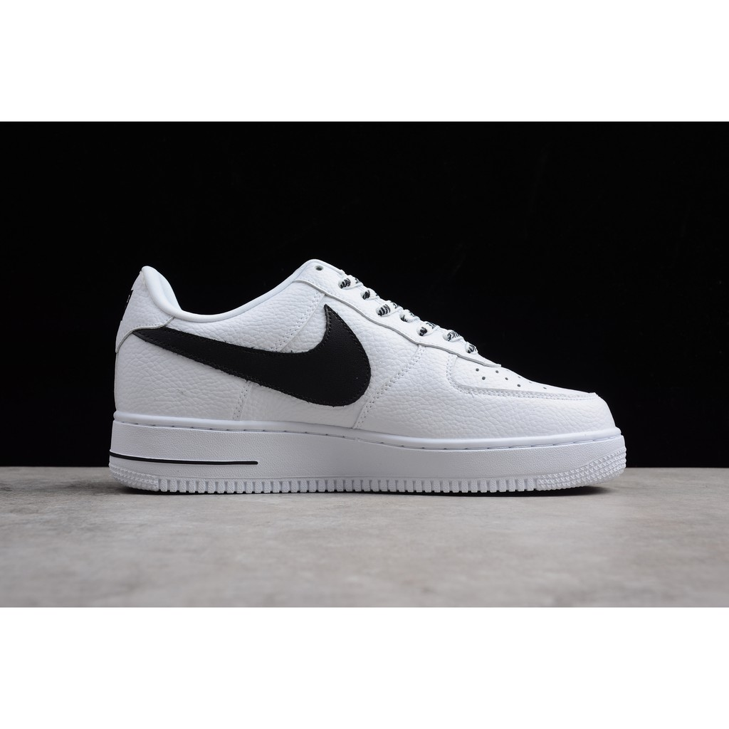 best website 19748 56293 Nike Lebron Lbj 14 James Basketball Shoes Men s 921084 - 103   Shopee  Malaysia