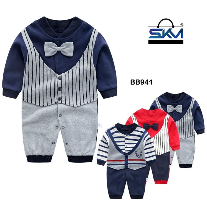 0b6fbc1d Elmo baby kids autumn sweatshirt Sesame Street boy girl hoodie fashion  pullover | Shopee Malaysia