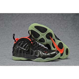 best website 029a9 0fea4 2018 Nike Air Foamposite Pro Yeezy