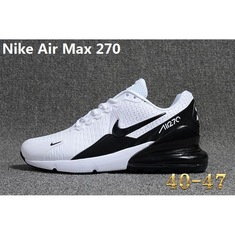 nike air max 270 40