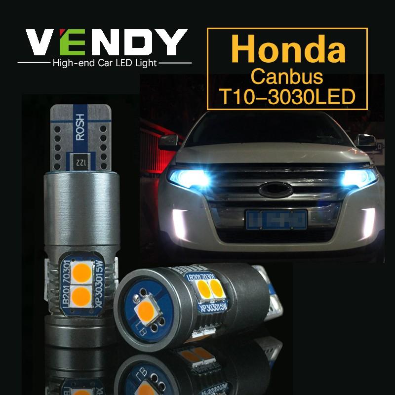 2x Fits Subaru Legacy MK3 Genuine Osram Cool Blue Side Light Parking Lamp Bulbs