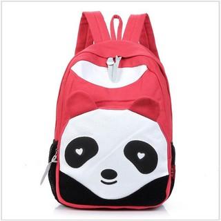 4c910c0dfad0 Backpacks 2018 Cute Women Casual Canvas school bags for teenage ...