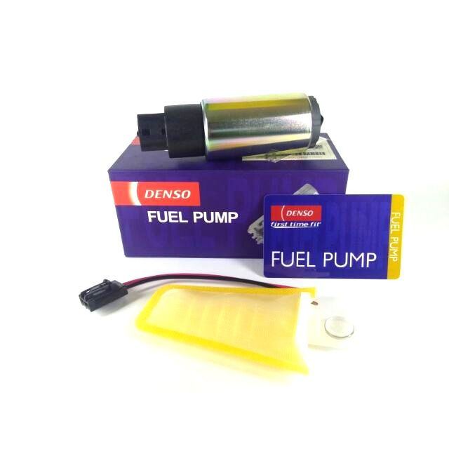Fuel Pump Wira 1 3/1 5/1 6(DENSO)
