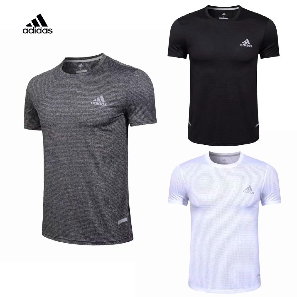 adidas quick as t shirt