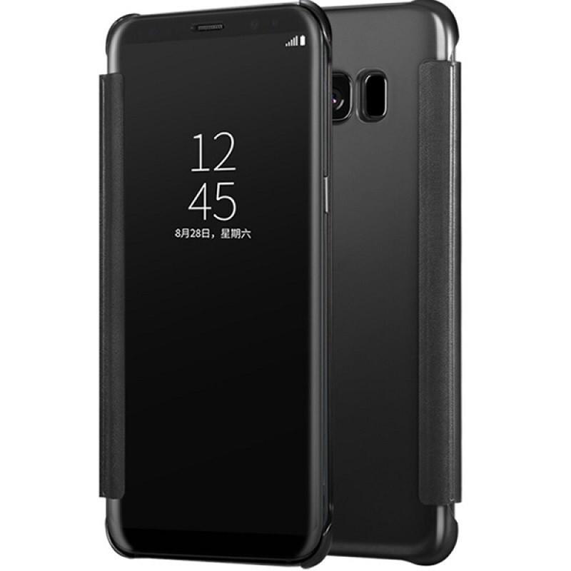 Samsung A5 2016 Case Hard Mirror Flip Samsung Galaxy A3 A5 A7 2016 Case Cover