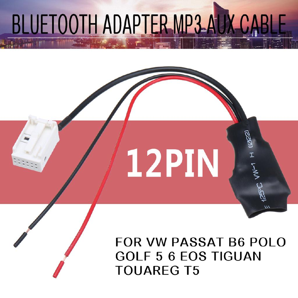 22 Pin OBD1 to 16 Pin OBD2 Convertor Adapter Cable For