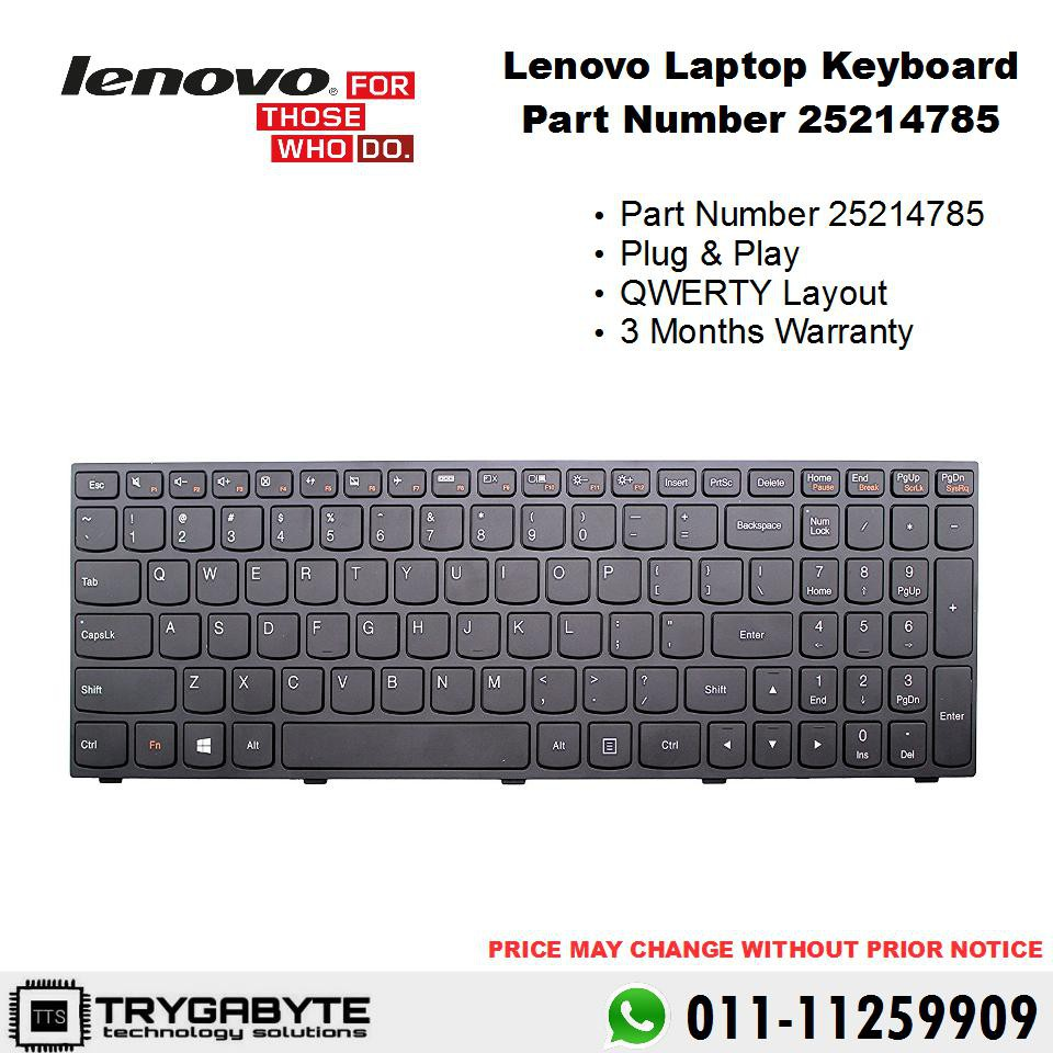 How To Change Keyboard Color On Lenovo Y520