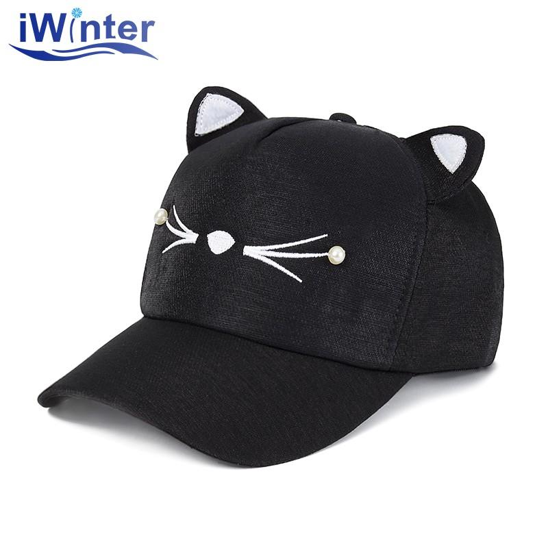 a313a6719ca cat cap - Hats   Caps Online Shopping Sales and Promotions - Accessories  Oct 2018