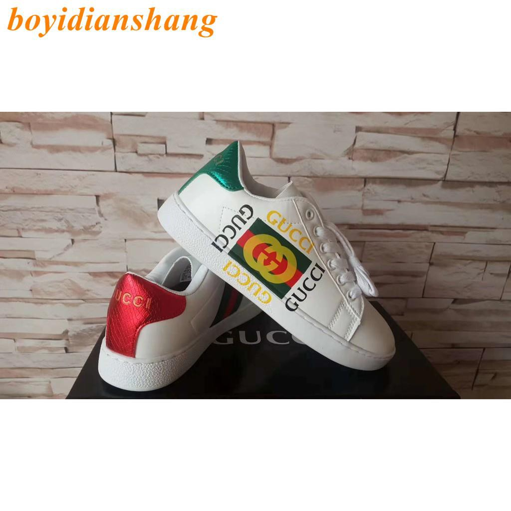 9493a8af5 ProductImage. ProductImage. G*ucci Sneaker Inspired