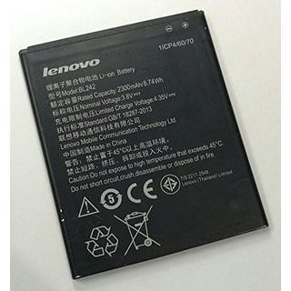 Battery For LENOVO A6000 (BL242)