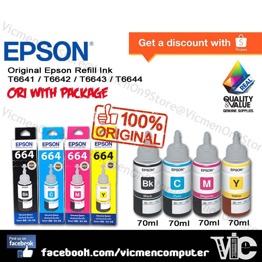 Ink Online Deals Printers Projectors Computers Laptops Hp 81 680 Ml Black Designjet Dye Cartridge Original Shopee Malaysia