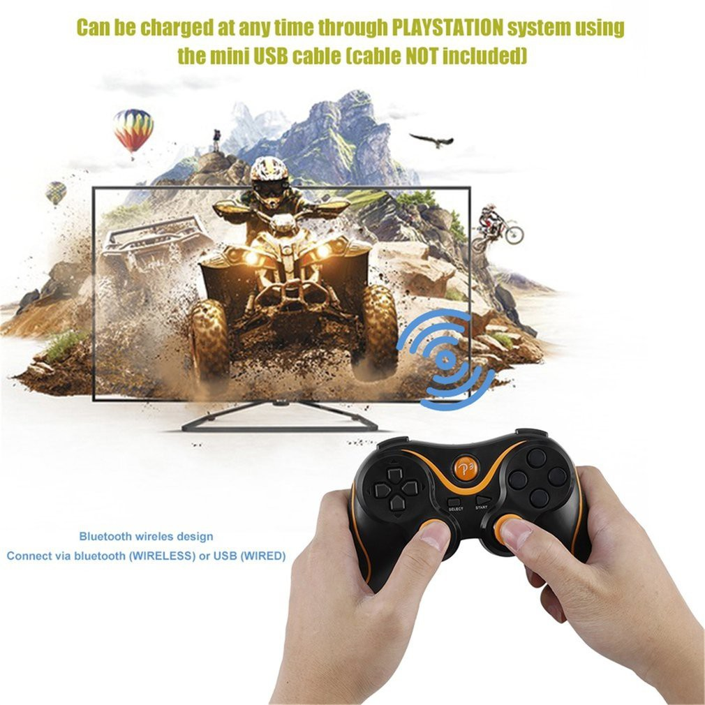 Game Pad Games Online Shopping Sales And Promotions Gaming Emio Controller Elite Blue Colour Consoles Sept 2018 Shopee Malaysia