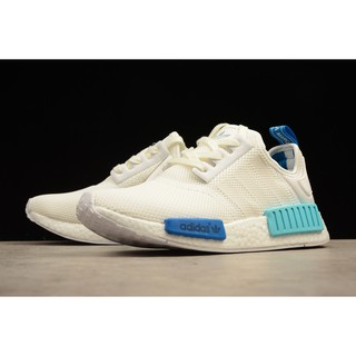 hot sale online a20b3 ee7dd ... adidas Originals NMD R1 Boost Shoes S75235 Sao Paulo BASF Limited  edition. like  1