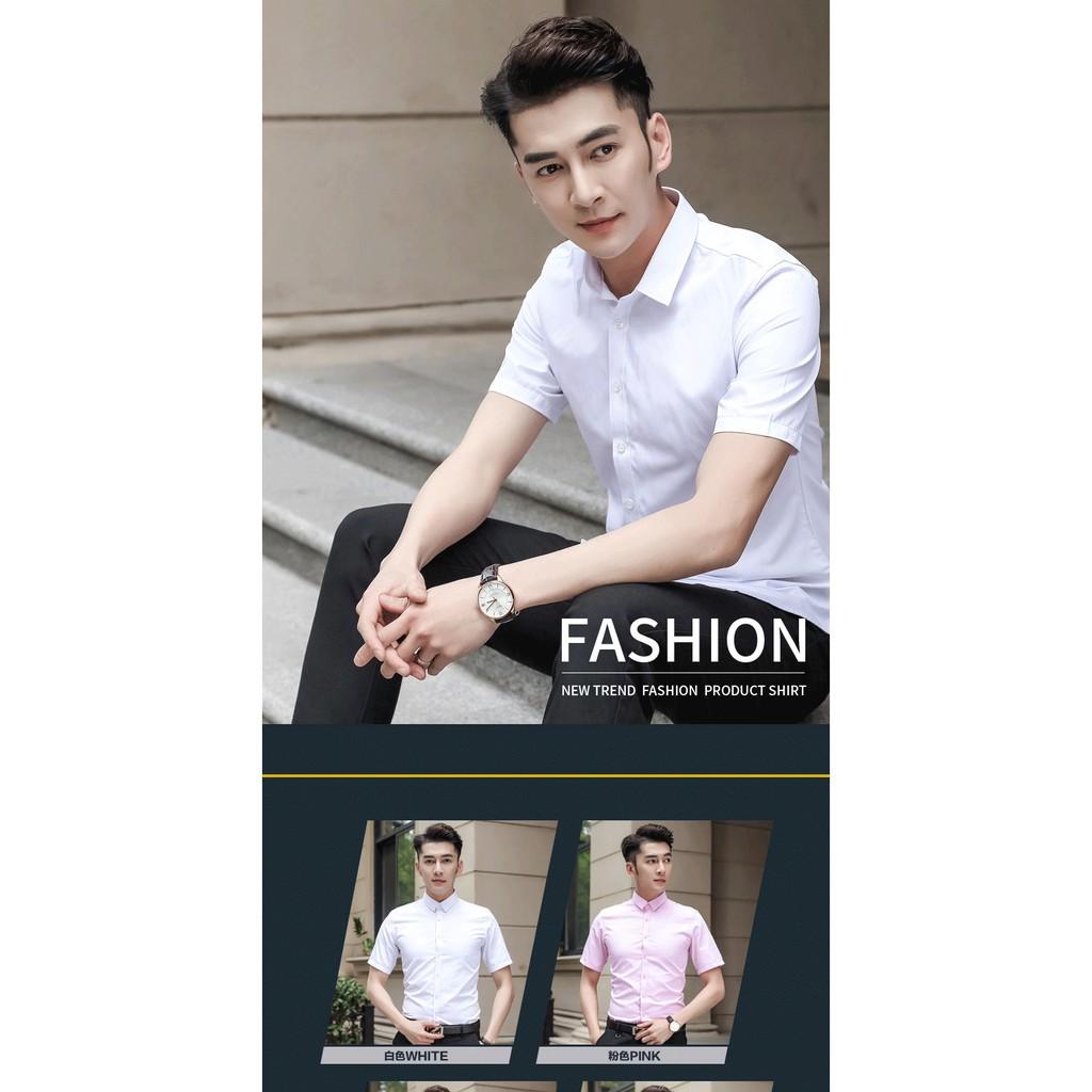 Black Shirt Shirts Online Shopping Sales And Promotions Mens Tendencies Tshirt Japan Soda Hitam Xl Clothing Sept 2018 Shopee Malaysia