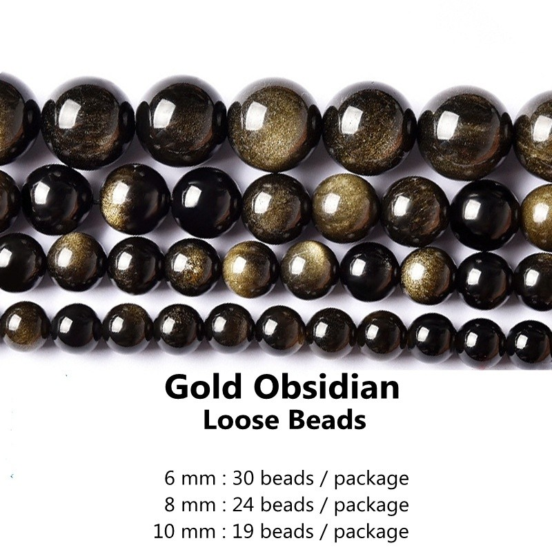 Natural Matte Multi-colored Hematite 4mm Frosted Gems Stones Round Ball Loose Spacer Beads 15 5 Strands/ Pack Harmonious Colors Back To Search Resultsjewelry & Accessories