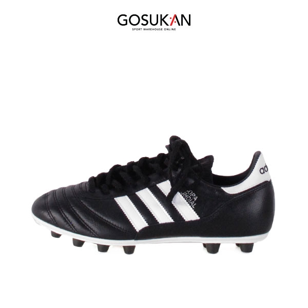 4b1926f1054 Adidas Men s Copa Mundial Footbal Boots (015110)  0