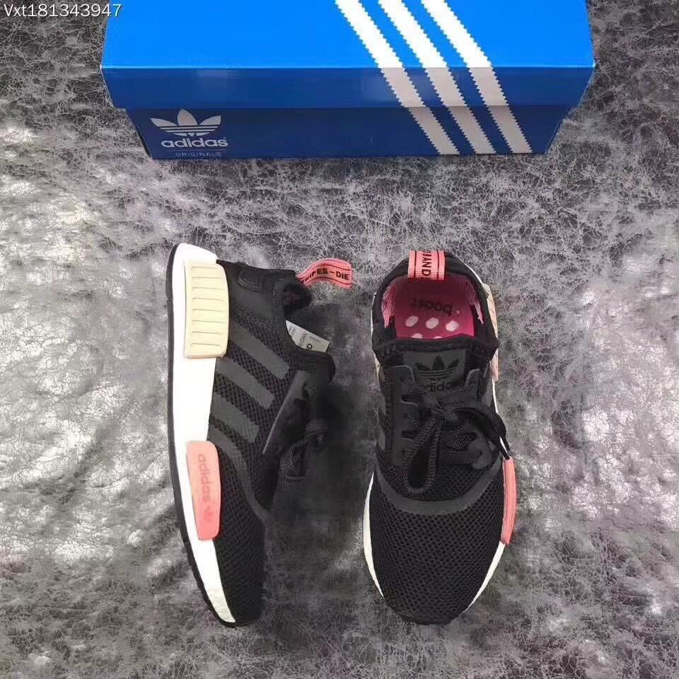 official photos efa83 e2d26 Nike Adidas sneakers .