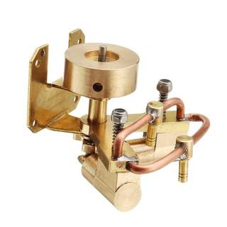 Hot Sale Microcosm Micro Scale M65 Mini V2 Steam Engine Model Diy Project Part