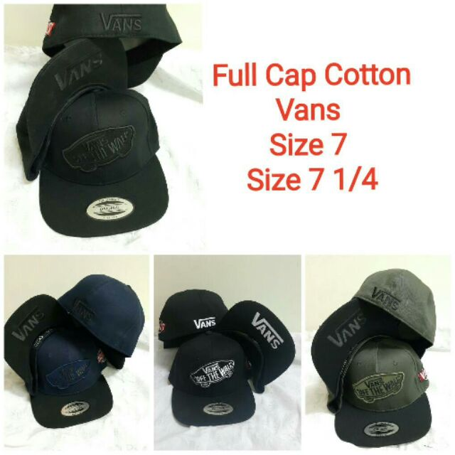 vans cap - Hats   Caps Prices and Promotions - Accessories Feb 2019 ... 78bc0786fb98