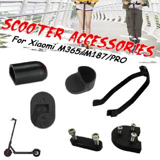 Electric Scooter Various Repair Part Accessorie Tool For Xiaomi M365/ M187/  PRO