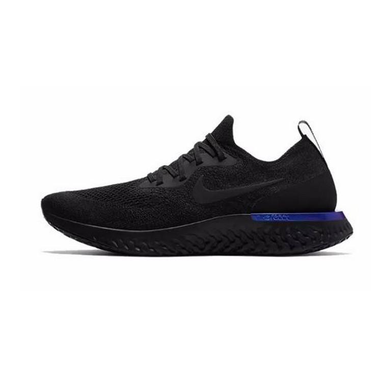 e1e92c58c8ff WMNS NIKE AIR ZOOM PEGASUS 35 Men s Running Shoe sports shoes Sneaker 728857 -001